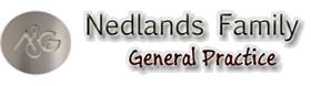 Nedlands Family General Practice